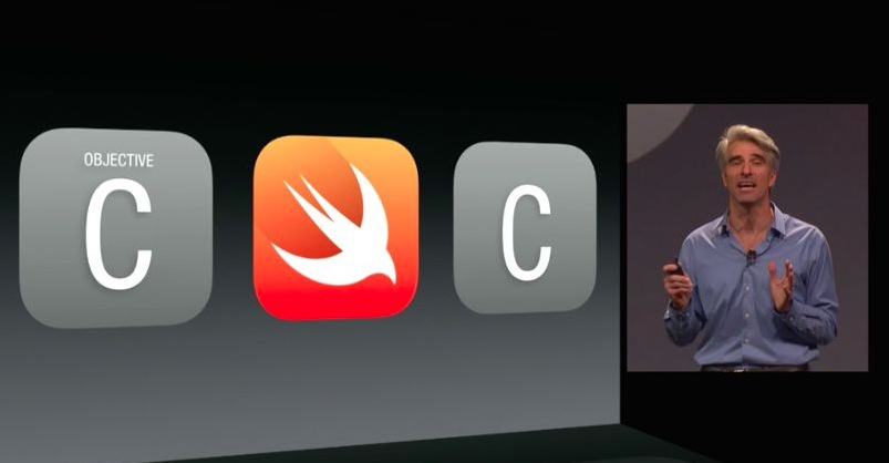 swift-programming-language-2