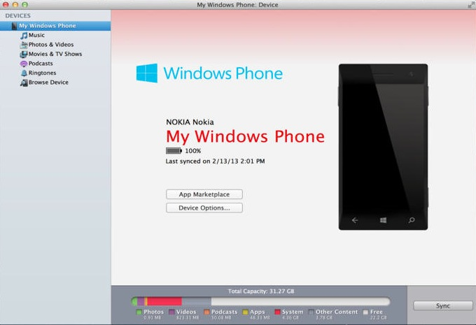 windows-phone-app