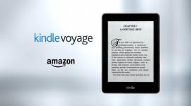 amazon-kindle-voyage