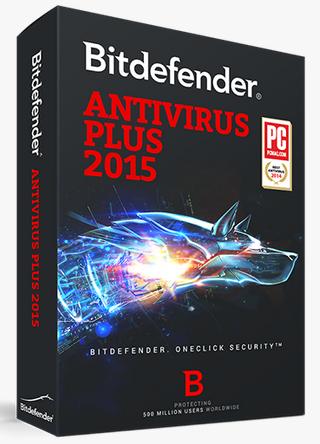 bitdefender antivirus plus 2015 review