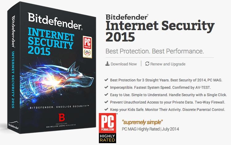 bitdefender-internet-security-2015-coupon-code