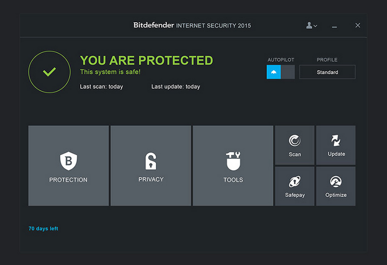 bitdefender-internet-security-2015-features