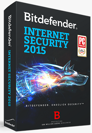 bitdefender-internet-security-2015-review