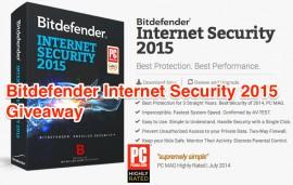 bitdefender-is-2015-giveaway