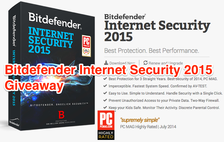bitdefender-is-2015-giveaway