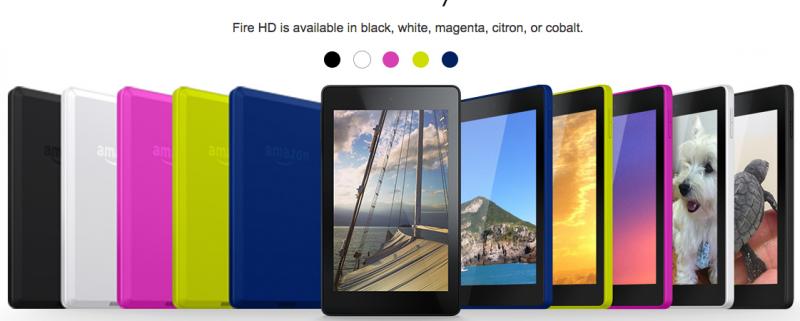 kindle-fire-hd-tablets-colors