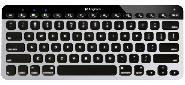 logitech-k811-review