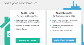 zoolz-review
