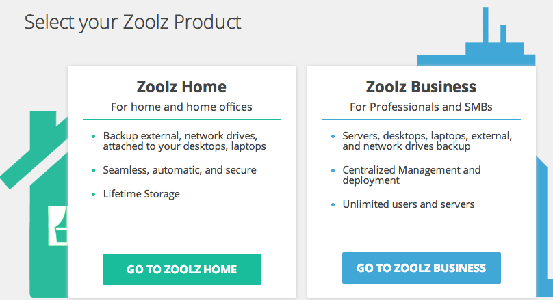 Zoolz Review Home, Business Cloud Storage and Discount