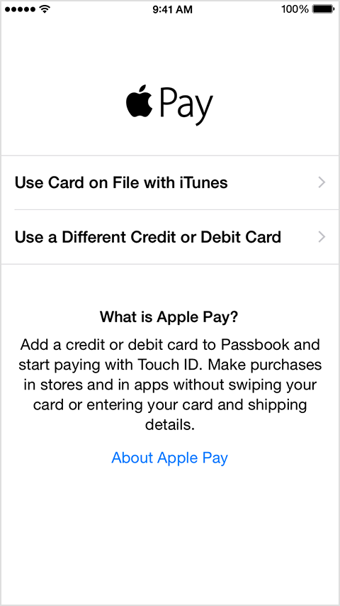 apple-pay-add-new-card-passbook