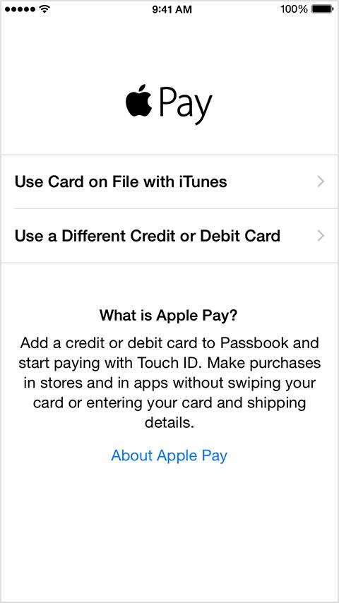 apple-pay-add-new-card-passbook