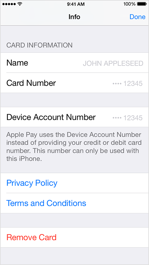 apple-pay-remove