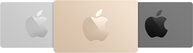 apple-store-giftcards-2015