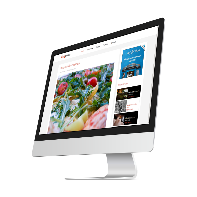 blogpress-template-mac-2