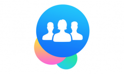 Facebook Groups App for iPhone, iPad and Android Released