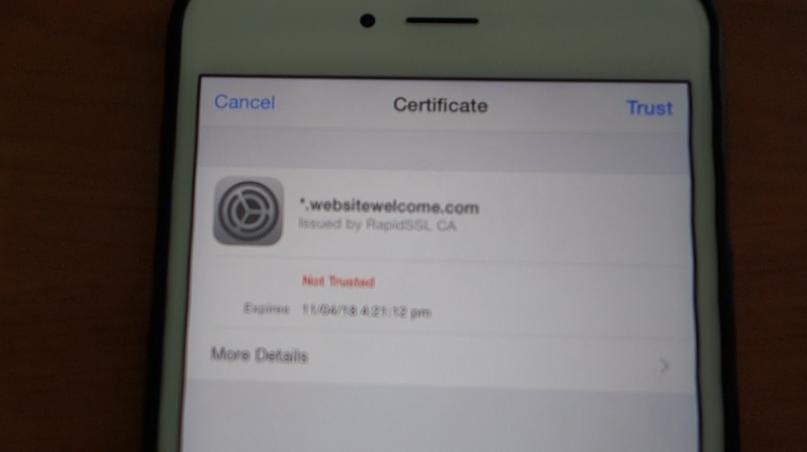 setup-webmail-iphone-2