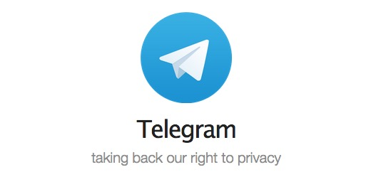 Use Telegram on Web Browser without Installing any Software