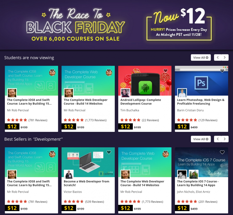 udemy-discount-coupons