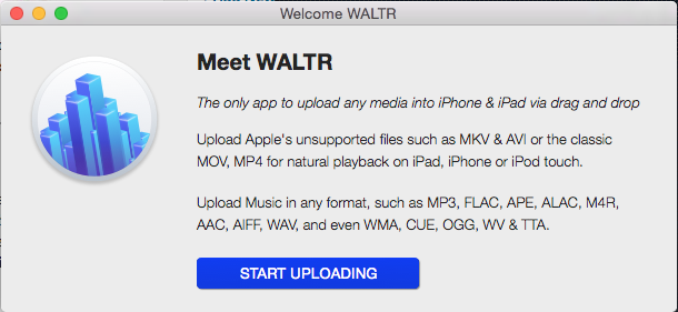 waltr-mac-features
