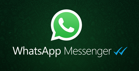 whatsapp-read-notification