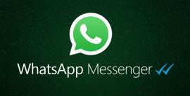 whatsapp-read-notification