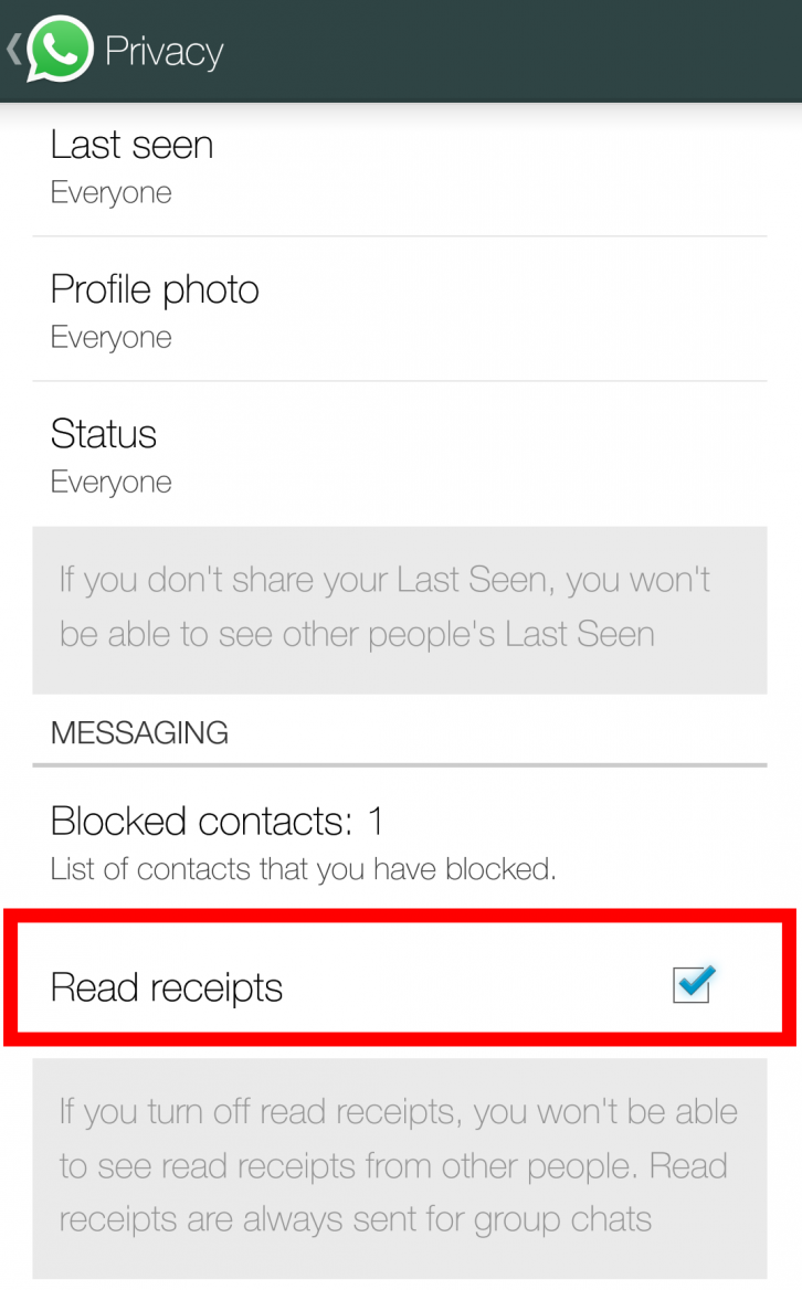 whatsapp-read-receipts-off