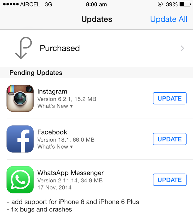 whatsapp-updated-iphone6-iphone6plus