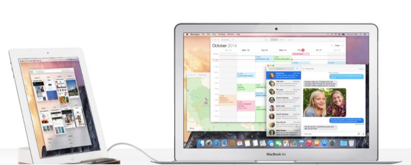 duet-display-ipad-mac