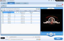dvdfab-dvd-ripper-mac