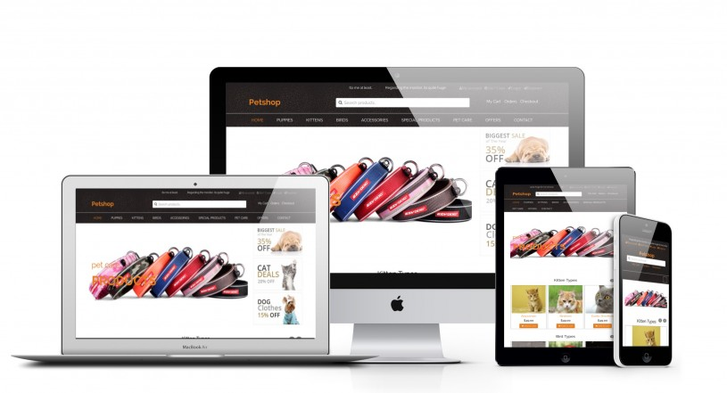 joomla-shopping-template-