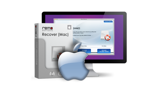 how to get a new recovery code for apple