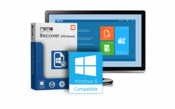 Remo Recover Windows File Data Recovery Quick Review