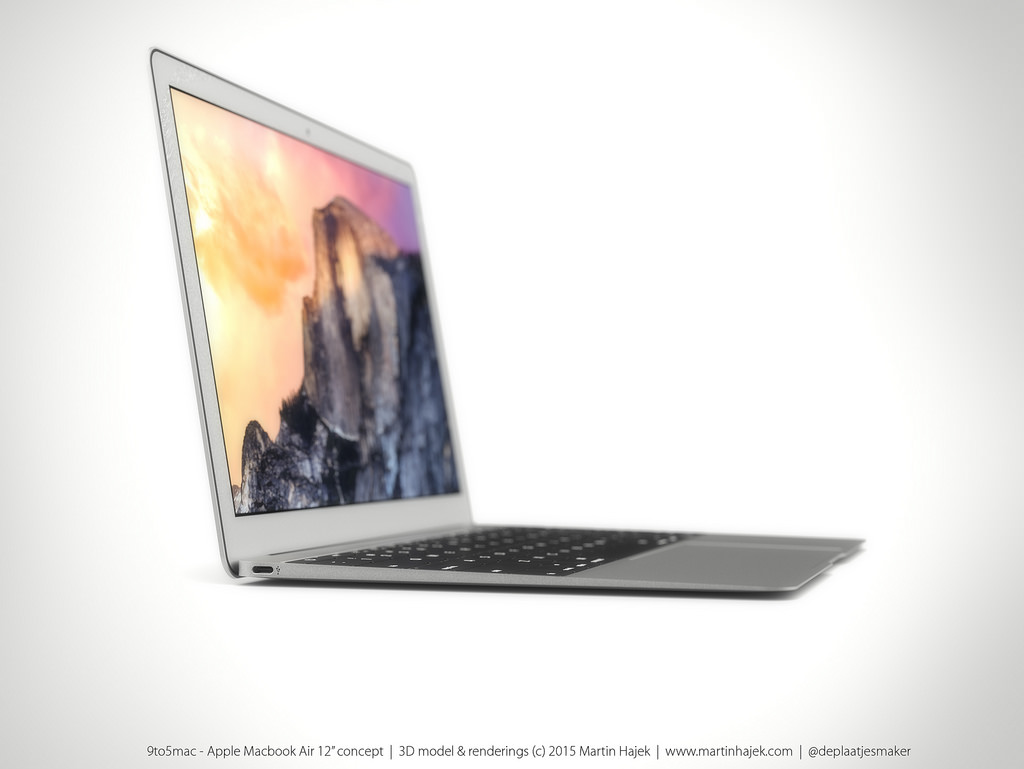 12-inch-macbook-air-11