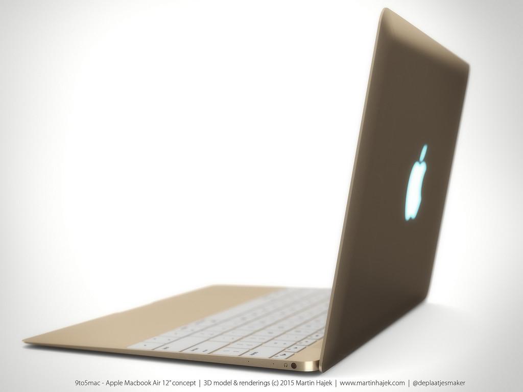 12-inch-macbook-air-13
