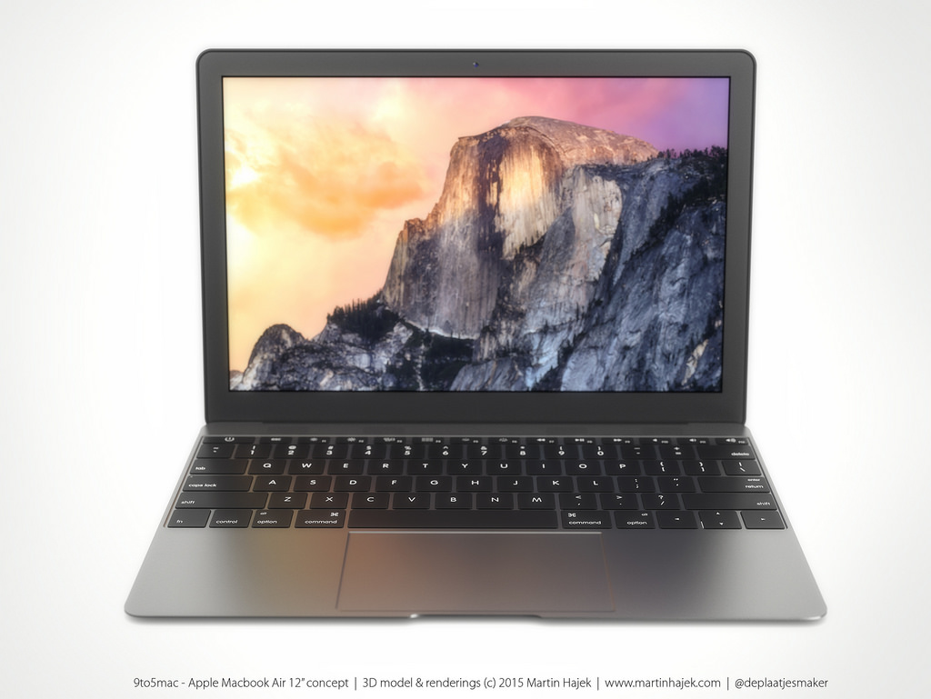 12-inch-macbook-air-15