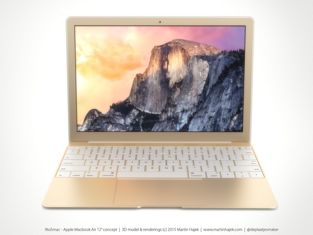 12-inch-macbook-air-16