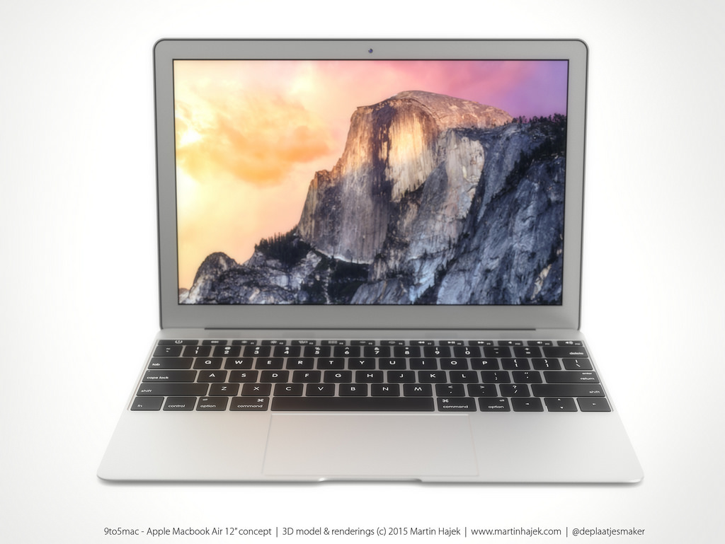 12-inch-macbook-air-17