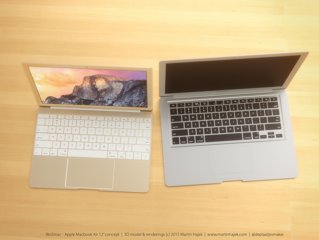 12-inch-macbook-air-6
