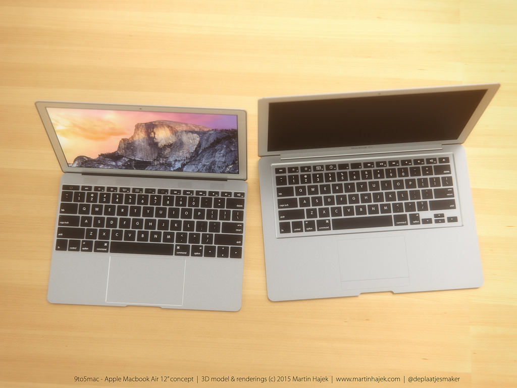 12-inch-macbook-air-7