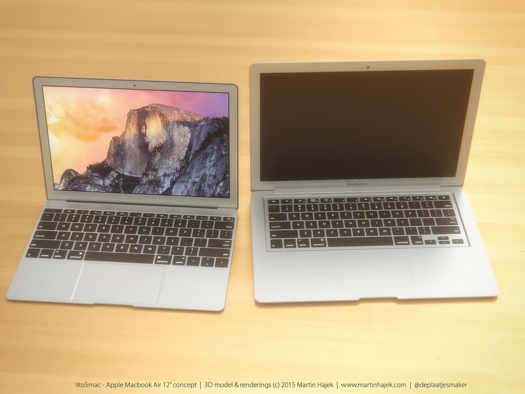 12-inch-macbook-air-8