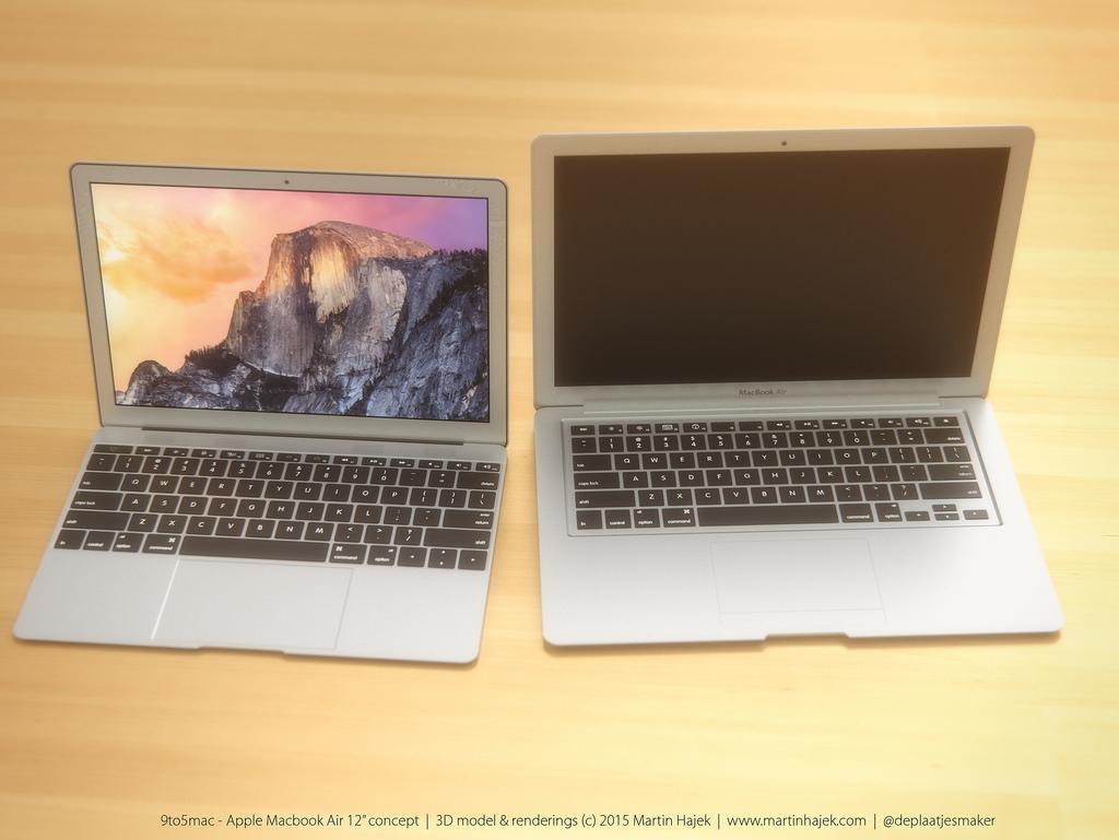 12-inch-macbook-air-8