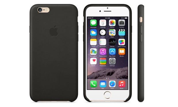apple-iphone6-cases-covers