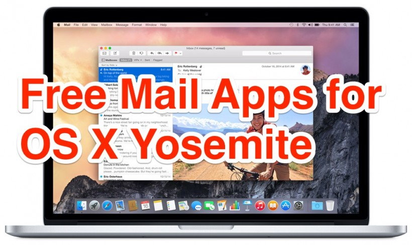 free-mail-apps-mac