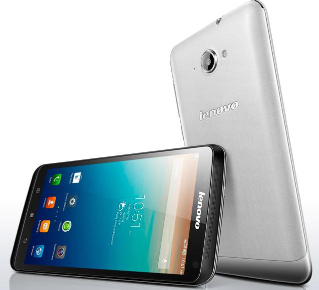 lenova-s930-android