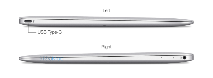 macbook-air-2015-model-1