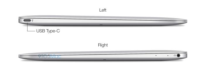 macbook-air-2015-model-1