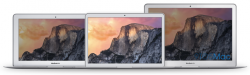 macbook-air-2015-model-2