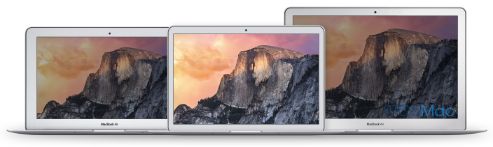 macbook-air-2015-model-2