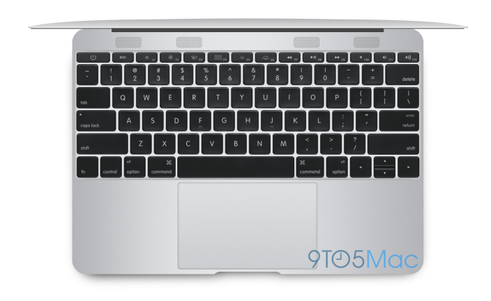 macbook-air-2015-model-4