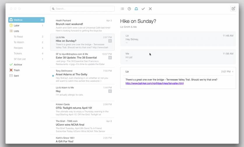 mailbox-app-mac